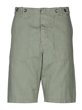 Pantalons Bermudas Ermanno Ermanno Ermanno Gallamini Gallamini Pantalons Bermudas Gallamini PfnRw4z