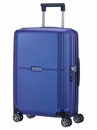 Hand Blue Orfeo Samsonite Bag Blue Samsonite Bag Hand Orfeo fA0aYpP