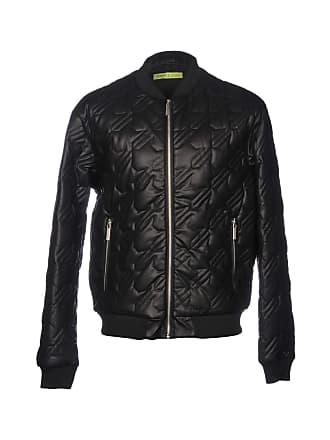 Jusqu'à Achetez Vestes Versace® Versace® Vestes YIzOvxR