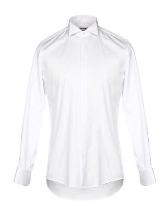 Kurosawa Takeshy Takeshy Kurosawa Camisas Camisas Kurosawa Kurosawa Camisas Camisas Takeshy Takeshy zwqBU