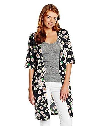 Amazon Amazon 95 Kimono Prodotti Stylight Prodotti Stylight Amazon Kimono 95 rxqraXP
