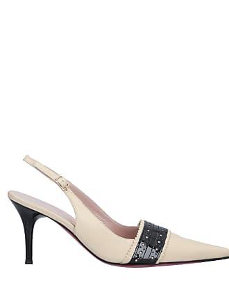 Escarpins Chaussures Italia V Chaussures V Italia V Escarpins a0qdvxv