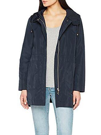 Abbigliamento −56 Acquista Geox® Stylight Fino A wq7UFw61