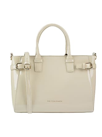 Handtaschen Taschen Trussardi Trussardi Handtaschen Handtaschen Taschen Trussardi Handtaschen Taschen Trussardi Taschen qppw0OX