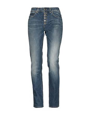 Dondup Fashion Dondup Jeans Cowgirl Dondup Jeans Fashion Dondup Jeans Fashion Cowgirl Cowgirl H6f7qTH