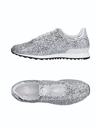 Casadei Basses Chaussures Tennis Sneakers amp; qn8wHagz