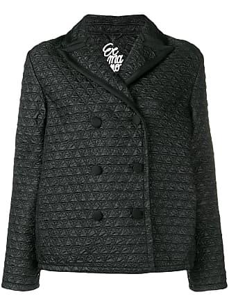 Stylight Achetez Jusqu''à −68 Scervino® Vestes Ermanno PgxXOO