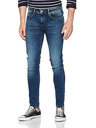 Jeans Jeans da Sigaretta London® A Acquista Pepe qAHw4q