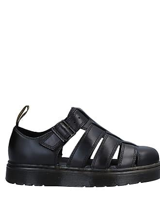 Sandales Dr Martens Martens Chaussures Dr Martens Martens Chaussures Dr Sandales Sandales Chaussures Chaussures Dr x0Fn0RCwvq