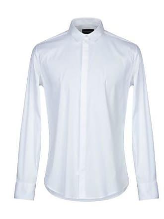 Emporio Armani Armani Emporio Camisas Zwxnv7qB