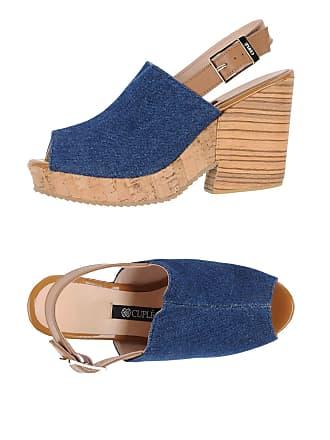 Cuplé Sandales Cuplé Chaussures Chaussures Cuplé Cuplé Sandales Sandales Cuplé Chaussures Sandales Cuplé Chaussures Chaussures Chaussures Sandales Sandales EqqAwC