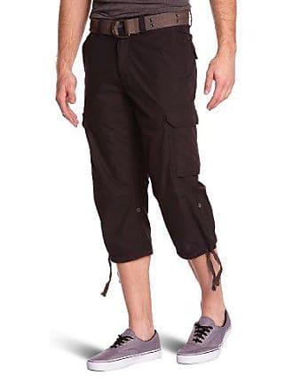 Nero Schott Pantaloni uomo Nyc nero 30 da Cargous50 TXwgvPXxqR