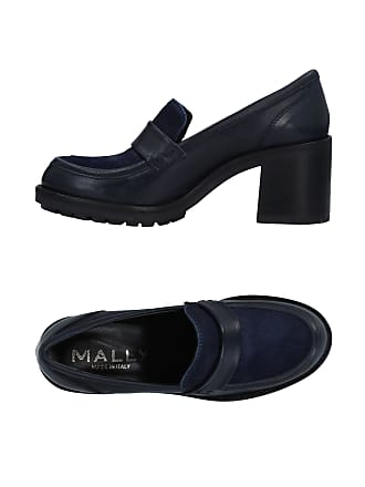 Mally Chaussures Mocassins Mally Chaussures Mally Mocassins zqS6w