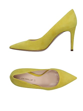 Deimille Chaussures Escarpins Escarpins Deimille Deimille Chaussures Chaussures qETcwtW5