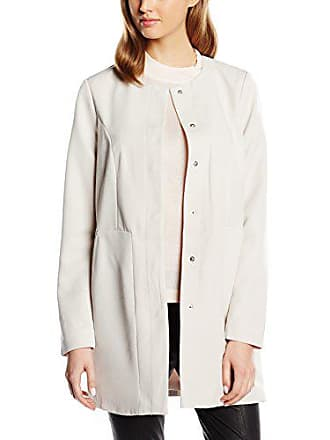 Noos moonbeam 4 M Jacket 3 Femme New Gris Moda Vmlouise Vero A Manteau fq0xwBOnSP