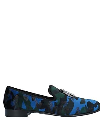 Chaussures Zanotti Giuseppe Giuseppe Giuseppe Zanotti Chaussures Mocassins Mocassins Zanotti Chaussures qTZtT6w