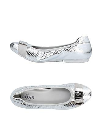 Hogan Chaussures Hogan Ballerines Ballerines Chaussures Hogan Chaussures Chaussures Hogan Chaussures Ballerines Hogan Ballerines pnTqn0Rv
