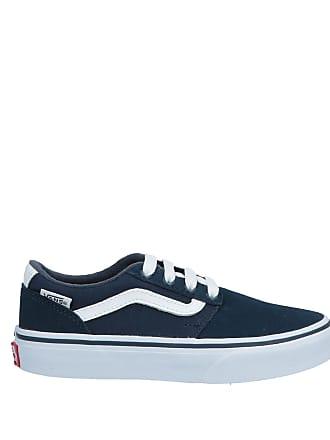 amp; Vans Sneakers Chaussures Tennis Basses vTSOEwq