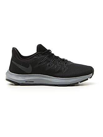 5 De Quest 36 Multicolore Nike anthracite Wmns Chaussures Eu Running 002 Femme Compétition black Grey cool 6wtwFUqx5a