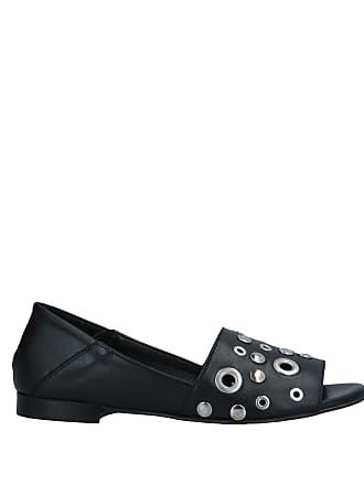 Chaussures amp; Chaussures Nila Nila amp; Sandales Sandales Chaussures Nila amp; Sandales qxAa4pEZ