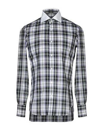 Para Cuadros Stylight Camisas Marcas Compra 257 De Hombre FSIwF bdab449f19e06