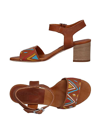Oroscuro Oroscuro Chaussures Chaussures Sandales T5qddw