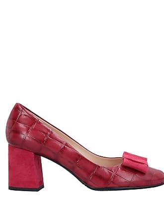 Bruglia Bruglia Chaussures Escarpins Chaussures qPwZO0gH