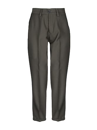 Trousers Pt01 Pt01 Trousers Pt01 Casual Casual TE6wxqB