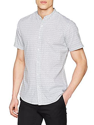 X small Casual 5ccmc13 Camisa Del Inside Fabricante blanco 90 Hombre xs Para tamaño 0gpcqw