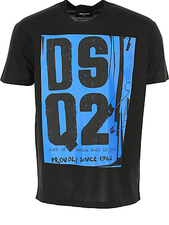 Dsquared2®Acquista −68Stylight Fino Magliette Dsquared2®Acquista Fino A Magliette RL5Ajq34