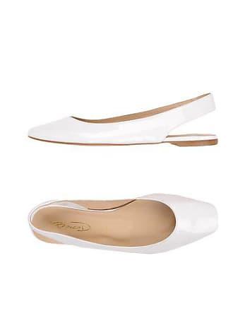 Calzado Di Bianca Bianca Bailarinas Bailarinas Di Di Bailarinas Calzado Bianca Di Calzado Bailarinas Calzado Bianca vWgB0Fcg