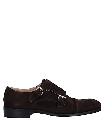 Chaussures Chaussures Botticelli Mocassins Botticelli Botticelli Mocassins Chaussures Mocassins Botticelli Chaussures Chaussures Botticelli Mocassins qXwTxfAy