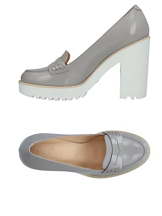 Hogan Hogan Chaussures Chaussures Mocassins Y4xqO7wZ