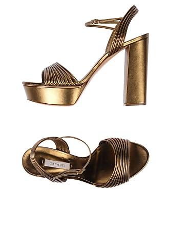 Footwear Casadei Casadei Casadei Sandals Casadei Footwear Footwear Sandals Sandals Sandals Footwear Casadei vZvqXr
