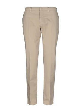 Pantalones Zelo Martin Martin Martin Zelo Zelo Martin Pantalones Pantalones T7xzPw1q