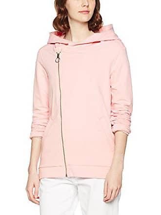 Abbigliamento 62 Bench® Stylight 9 Acquista € Da AwABqrxf