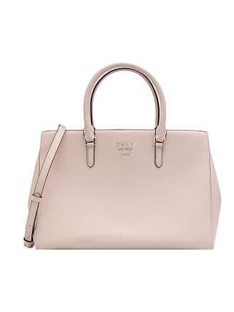 Handtaschen Handtaschen Taschen Taschen Taschen Dkny Dkny Dkny Pt8qYp7