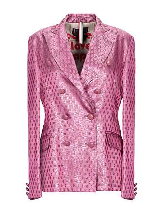 Jacketts Femme Anzüge Anzüge Jacken Femme amp; pqwSp