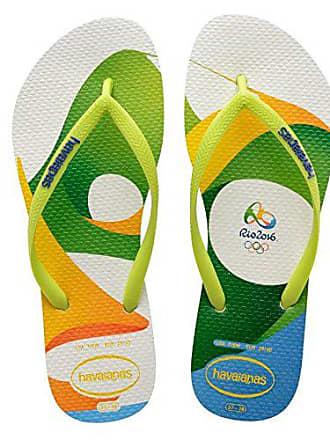 Eu Fuchsia Havaianas Chaussures 39 40 38 Et Pour Plage Femme Violet Piscine Brazilian Spring Spécial 37 zzxq7r