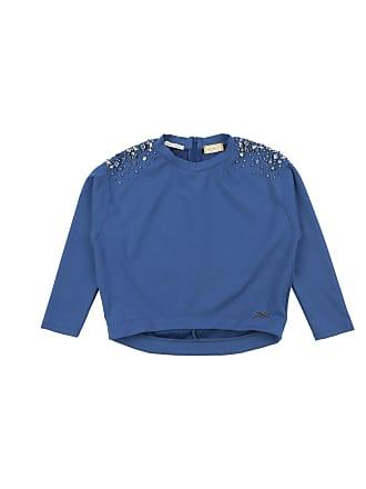 Met Blouses Met Shirts Blouses Shirts Met Blouses Shirts Met Shirts Shirts Blouses Met Met Blouses wanqB7A