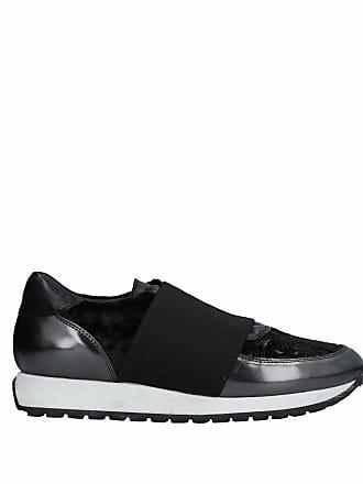 Tennis Tennis Basses Bagatt Bagatt Tennis Sneakers Chaussures Chaussures Bagatt Chaussures Sneakers Sneakers Basses Basses OdqfOB6