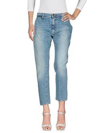 di Cowgirl persone Jeans moda della 0U7E8qw7