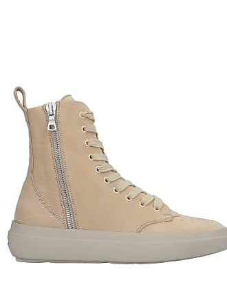 Tennis ChaussuresSneakersamp; Montantes Represent Represent Montantes Tennis ChaussuresSneakersamp; ChaussuresSneakersamp; Represent myN0w8nvO