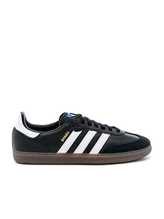 Sneaker Adidas Leder Zu Adidas Adidas Bis Leder Sneaker Leder Zu Bis xpEEXAn