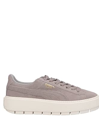 Chaussures Sneakers Tennis Puma Basses amp; fXwq7vBx