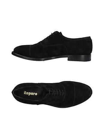 Calzado Zapatos Cordones De Zapatos Cordones Calzado Zapatos Raparo Calzado Raparo Raparo De U74nqd5w