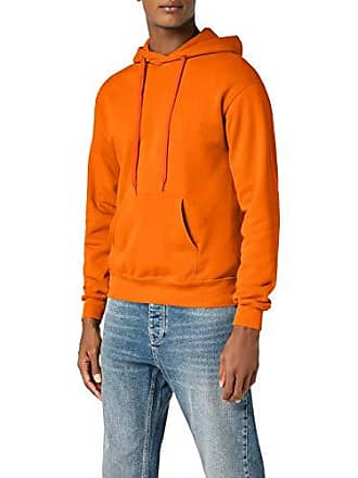Loom Stylight Da Fruit Hoodies The Of Uomo Oqzn48