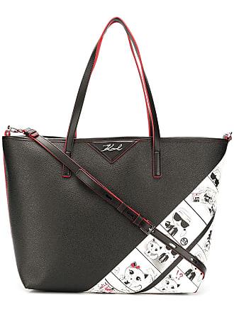 Stylight Koop Lagerfeld® −50 Tot Karl Shoppers 7Xgwq7E