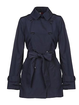Jackets Overcoats amp; Geospirit Coats amp; Coats Geospirit Jackets Sq1xdpg