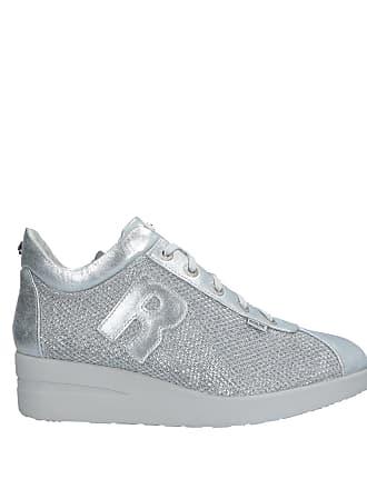 Chaussures Pour Femmes Ruco SoldesJusqu'' Line jq3L5c4AR